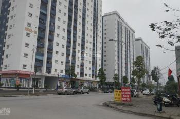 Chính chủ cần bán đất liền kề Thanh Hà khu B2.3 LK9 ô 1 góc 2 mặt đường 25 và 30m