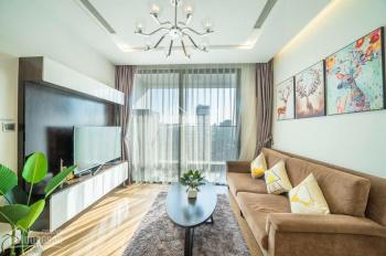 Hot! BQL Vinhomes Metropolis cho thuê căn hộ từ 1PN đến 4PN, đẹp, giá từ 15 tr/tháng, LH 0969376499