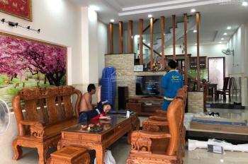 Chủ cần tiền bán gấp nhà đẹp gần chợ Hoà Khánh, khu vực sầm uất thích hợp kinh doanh. LH 0908832575