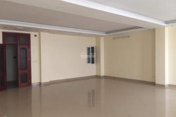 Cho thuê nhà riêng thông sàn phố Kim Mã làm văn phòng, SPA, trung tâm... giá tốt. LH 0943132369