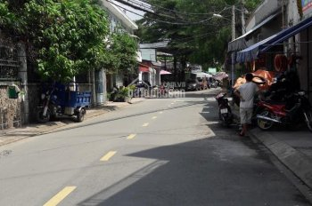 Đất thổ cư, 56m2 P. Tăng Nhơn Phú B, đường nhựa 4m, giá 3,05 tỷ. 0932647689
