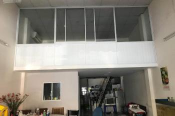 Cho thuê nhà nguyên căn đường Nguyễn Phước Thành, Khuê Trung, Cẩm Lệ, nơi kinh doanh đông đúc