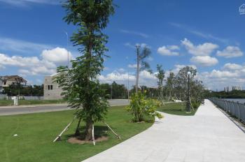Chính chủ kẹt tiền cần bán nhà trong khu Đại Phúc Green Villas DT 5x20m, 1 trệt, 2 lầu, 1hầm gia rẻ