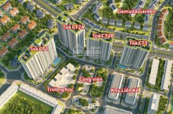 Bán sàn thương mại Gelexia Tam Trinh, giá tốt nhất thị trường. Liên hệ: 0975438991
