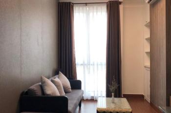Cho thuê căn hộ New Horizon ngay khu Becamex loại 2 và 3 PN, nội thất cao cấp. LH 0963.949.972
