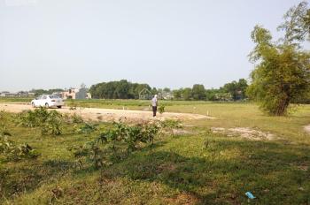 Bán đất quy hoạch gần biển 6km, mặt tiền 20x20m=400m2, đường 7m, Diêm Tụ, Vinh Thái, Phú Vang, Huế