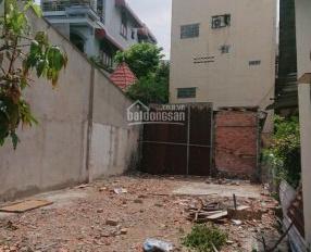 MT Nguyễn Thị Định, Bình Trưng, Quận 2, Có SHR, cạnh trung tâm y tế dự phòng. LH: 09814042