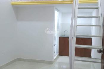 Còn 3 phòng cho thuê đường Bùi Văn Ba Quận 7, giá 2tr6/th, LH: 0939034264 Mr Thông