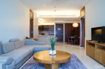 Chính chủ bán gấp căn hộ 2 phòng ngủ cao cấp thuộc Hyatt Đà Nẵng, 126m2, giá 10 tỷ