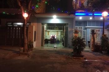 Cần tiền nên bán gấp nhà cấp 4 đường Mỹ An 23, Ngũ Hành Sơn, Đà Nẵng. LH: 0905.398.959