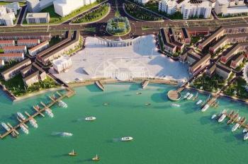 Cơ hội đầu tư Aqua City, cam kết nhận lãi suất 45% trong 3 năm, LH: 0937864988