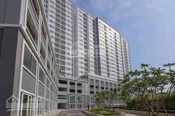 Bán căn 1PN, 54m2, 1 tỷ 9  Moonlight Boulevard 510 Kinh Dương Vương Bình Tân
