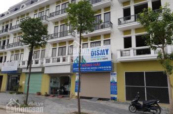 Chính chủ cần bán gấp liền kề KĐT Phú Lương, mặt đường 15m dt 62.5m2, liên hệ 0973314554