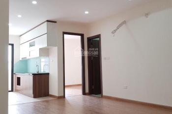 (Hot) chung cư Osaka Complex căn 3103, 3PN, 2WC, giá gốc CĐT 1.6 tỷ, LH 0888021122