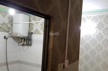 Cho thuê nhà nguyên căn mặt tiền Hồng Hà giao Lam Sơn trệt, 3 lầu, 4x15m