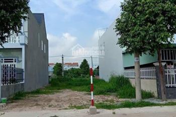 Cần bán đất MT Trịnh Hoài Đức,Khánh Bình,Tân Uyên,Bình Dương,SHR,XDTD.935tr/90m2.LH:0908147642 Nam