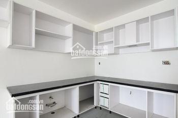 2PN, 2WC, 70m2, mặt 9A, nội thất gồm rèm, máy lạnh, máy nóng lạnh, 11.5tr/th view đẹp LH 0937080094