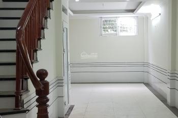 Tôi bán gấp nhà tôi ở Thanh Bình - Mỗ Lao - Hà Đông sát KĐT thoáng 2 mặt giá chỉ có 3.29 tỷ, 50m2