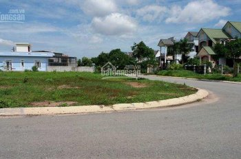Cần tiền mở thẩm mỹ viện bán đất Phú Mỹ Bà Rịa, 190m2/960tr, SHR sẵn thổ cư 2MT đang mở 0332963847