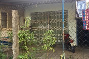 Bán nhà cấp 4 hẻm 45 đường Lê Lợi, Phường 3, TP. Tuy Hòa, Phú Yên
