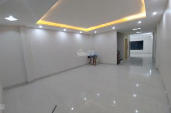 Cho thuê công ty, văn phòng, khách nước ngoài làm văn phòng giá 20tr tại ngõ 199 Hồ Tùng Mậu