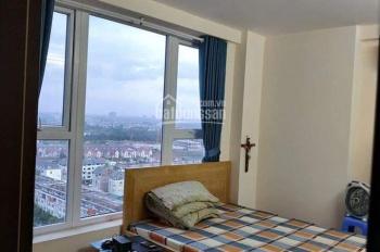 Gia đình tôi đang cần bán căn hộ chung cư The Golden An Khánh, tòa 32T. LH: 0974 944 615
