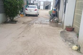 Bán nhà Vĩnh Lộc Bình Chánh gần khu công nghiệp Vĩnh Lộc A, giá 1 tỷ 320