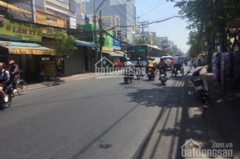 Bán gấp nhà 1 trệt 1 lầu ngay cạnh bệnh viện huyện Hóc Môn, DT 90m2 Giá 1.3 tỷ SHR