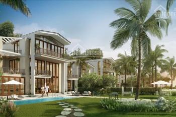 Nhà mặt đường Ngô Thì Sỹ, Hà Đông nhìn hồ điều hòa và biệt thự, giá 2.9 tỷ