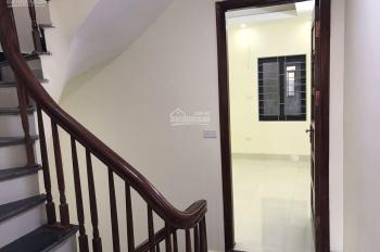 Chính chủ cần bán gấp nhà tại ngõ 298 Ngọc Hồi