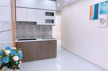 Mở bán chung cư mini xây mới phường Phương Liên - Đống Đa