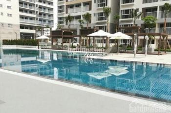 Cho thuê căn hộ chung cư cao cấp (Scenic 1) tại Phú Mỹ Hưng, Q7, TP. HCM, LH 0932289322 Thanh Hải