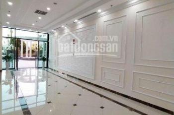 Cho thuê căn hộ Roman Plaza Tố Hữu 3 ngủ, căn góc, ban công Đông Nam, giá 11 triệu/tháng