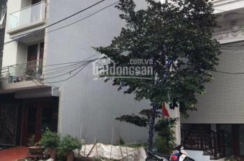 Bán lô đất sau siêu thị Dabaco TP Bắc Ninh 86,5 m2 trục đường đi vào cafe phong thủy