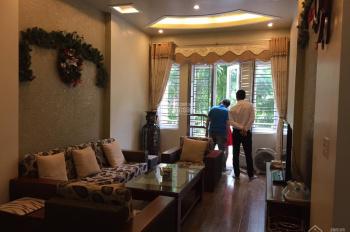 Bán nhà đường Lê Hồng Phong lô 16 mở rộng, mặt tiền 7m. Liên hệ Mr. Tuân 0347817570