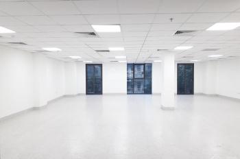 Văn phòng 100m2 giá 19tr/tháng giá siêu rẻ khu vực Đống Đa làm văn phòng, showroom