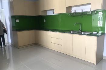 Cần bán 1 số căn hộ Oriental Plaza giá gốc chủ đầu tư không chênh lệch, gọi 0945 040 991 Thảo