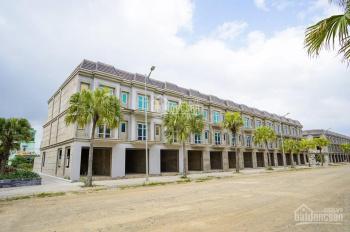Bán đất tại đường Mê Linh, Liên Chiểu, Đà Nẵng, diện tích 100m2, giá 19.7 triệu/m2