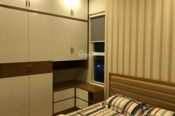 Bán gấp căn hộ Galaxy 9, Nguyễn Khoái, Q.4, nhà đủ nội thất, 2PN, giá 3.5 tỷ, LH: 0905.663.734