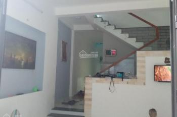 Cần bán căn nhà tâm huyết kiệt 343 Nguyễn Phước Nguyên, giá 2t390. LH: 0939.3579.38