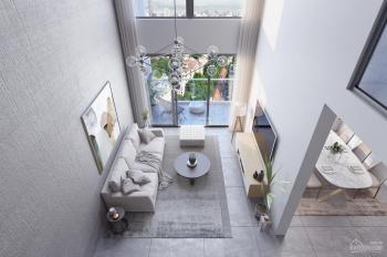 Căn hộ Duplex, Penhouse đẳng cấp giới thượng lưu tại trung tâm Mỹ Đình The Zei - LH: 0944771816