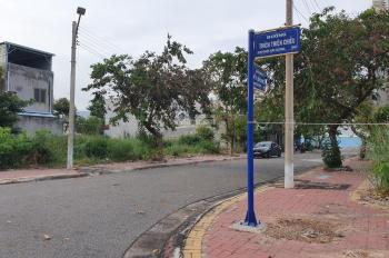 Bán đất ngay Gò Cát 6 phường Long Tâm ngay trung tâm Bà Rịa,SHR,Hướng ĐN,giá rẻ bất ngờ chỉ 1.48 tỷ
