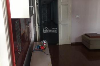 Bán căn hộ 2 phòng ngủ - 70m2 - đầy đủ nội thất tòa Sakura - 47 Vũ Trọng Phụng