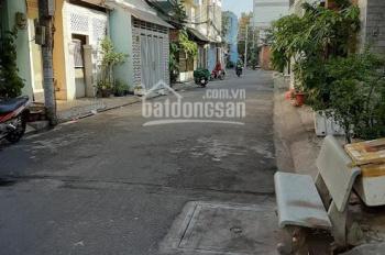Nhà bán HXH Vườn Lài, P. Tân Thành, Q Tân Phú, 3 x 11m, 1 trệt, 1 lầu