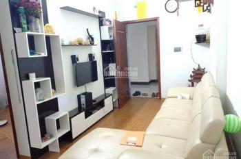 Chính chủ bán căn hộ 65m2 tầng 10 tại Kim Văn Kim Lũ, 1.16 tỷ (bao mọi phí + gia lộc)
