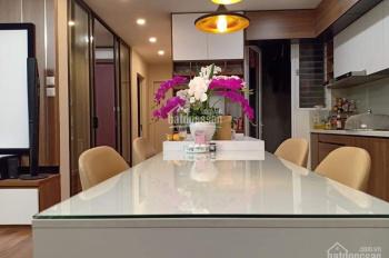 Cho thuê căn hộ chung cư CT8 The Emerald Đình Thôn khu vực Mỹ Đình giá rẻ nhất LH 0963300913