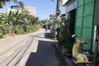Chính chủ bán nhà cấp 4 ngay gần KCN Tân Đông Hiệp B, KDC Biconsi giá rẻ