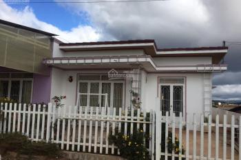 Bán nhà tại xã Xuân Thọ, thành phố Đà Lạt, giá bán: 3,8 tỷ (có thương lượng) bao view