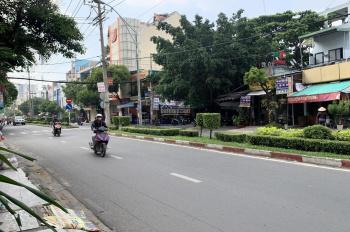 Cho thuê nhà nguyên căn MT Nguyễn Cửu Đàm, Phường Tân Sơn Nhì, Q. Tân Phú - 22 triệu/tháng