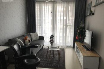 Cho thuê gấp căn hộ Scenic Valley diện tích 71m2, giá 19.5 tr/th, LH 0909427911